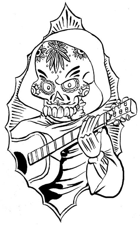 Free Money Tattoo Stencils, Download Free Clip Art, Free