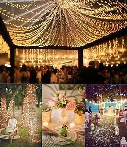 new outdoor wedding themes for summer 25 cute summer With wedding ideas for summer
