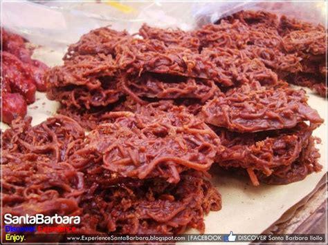 recettes cuisine philippines les 6107 meilleures images du tableau and