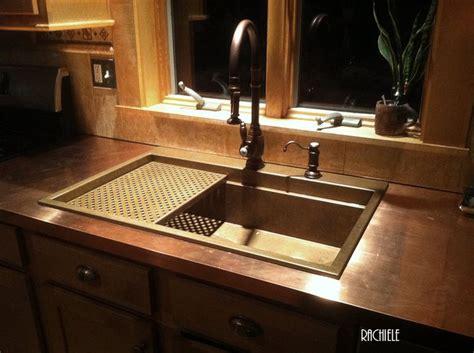 Kitchen Sinks With Backsplash by Kitchen Sink Backsplash Ideas Information
