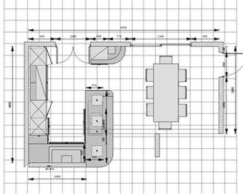 monter une hotte de cuisine comment construire une cuisine fabriquer meuble de