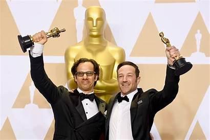 Academy Awards Award Oscars Winners Oscar Bryan