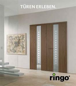 Stumpf Einschlagende Zimmertüren : innent ren modern ~ Michelbontemps.com Haus und Dekorationen