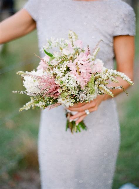 cheap wedding flowers ideas  pinterest