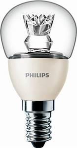 Led Lampen Philips : led lampen philips dimmen huisvestingsprobleem ~ Orissabook.com Haus und Dekorationen