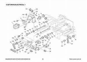 Hp 7500 Manuals