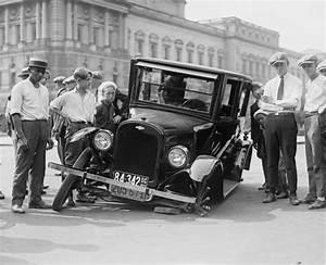Casse Auto Bouvier : usa pave d faut cass voiture automobile t l charger des photos gratuitement ~ Gottalentnigeria.com Avis de Voitures