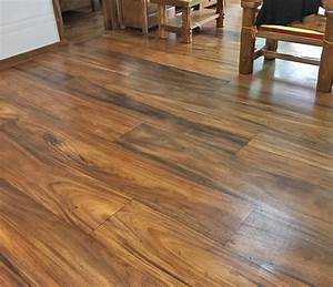 NARRA PLANKS – SOLID WOOD FLOORING PHILIPPINES EASYWOOD