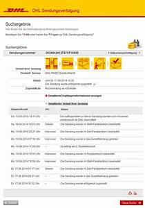 Dhl Paket In Filiale Abholen Am Selben Tag : kommentar paypals dr ckermanier heise online ~ Orissabook.com Haus und Dekorationen