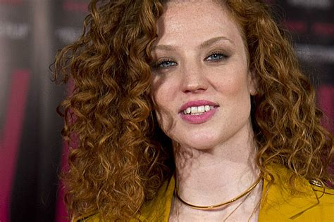 Jess Glynne's 'don't Be So Hard On Yourself' Video Finds A