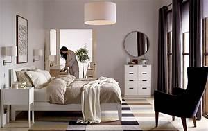Ikea Eckschrank Schlafzimmer : schlafzimmer mit bad inspiration ikea ~ Eleganceandgraceweddings.com Haus und Dekorationen