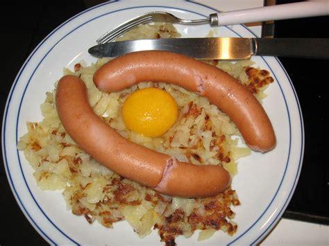 cuisine suisse table de cuisine