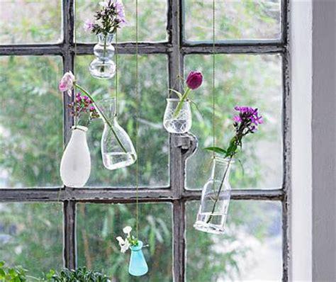 Fensterbank Deko Frühling by Ambitious And Combative Fensterdekoration Basteln Fr 195 188 Hling