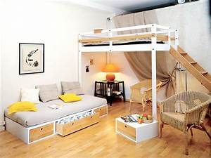 cool bedroom ideas for small rooms your dream home With furniture ideas for small bedroom