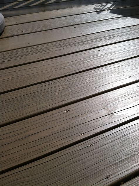 Tugboat Deck by Current Deck Stain Behr Tugboat Patio Thoughts