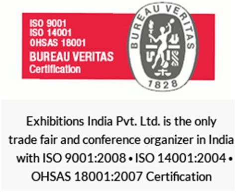 bureau veritas uae careers bureau veritas uae careers 28 images welcome to kharafi national exhibitions india iso 9001
