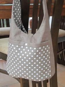 Taschen Beutel Nähen : le retour du sac seau am lior sacs beutel taschen n hen et jeans tasche ~ Eleganceandgraceweddings.com Haus und Dekorationen