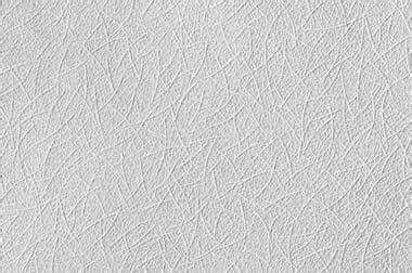 Decke Tapeten Vlies by Decke Tapete Vlies Shqiptoolbar