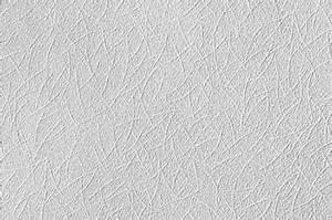 Malervlies Tapete Mit Struktur : decken wand vliestapeten wei mit struktur zum ~ Michelbontemps.com Haus und Dekorationen