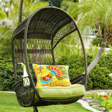 pier one hanging chair gifts for