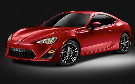 Scion Frs 2013 by 2013 Scion Fr S Wallpaper Hd Car Wallpapers Id 2348