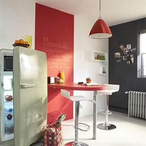 Castorama Peinture Exterieure : peinture murale castorama peinture pour carrelage mural ~ Premium-room.com Idées de Décoration