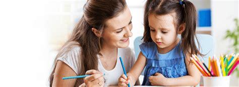 คอร์สเรียนภาษาอังกฤษ ตัวต่อตัว กับ อาจารย์เจ้าของภาษาโดยเฉพาะ