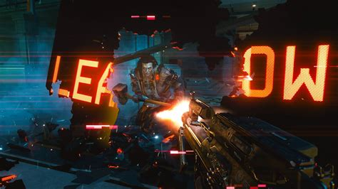 Cyberpunk 2077 perks – the best perks for your build ...