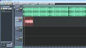 COOL EDIT PRO(#1PROFESSIONAL QUALITY TIPS)VIDEO PT1(CHRIS ...