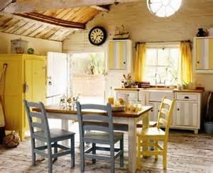 rustic home interior design rustic house interior design kyprisnews