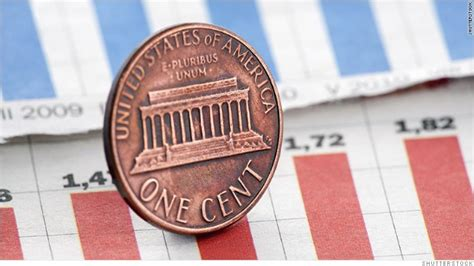 rich trading penny stocks forex zarada ili prevara