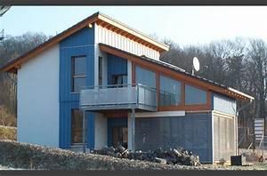 Split Level Haus Grundriss : meisterst ck haus hausdetail ~ Markanthonyermac.com Haus und Dekorationen