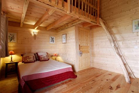 hotel avec dans la chambre gironde les cabanes des benauges le jaugas chambres d 39 hôte à