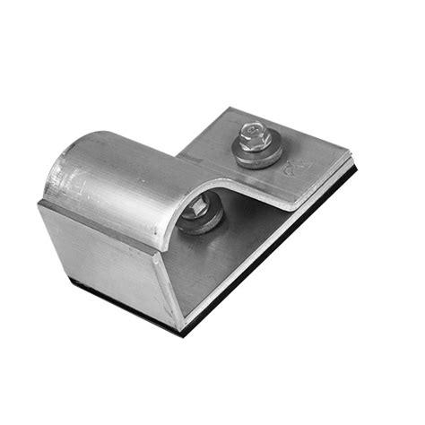 Trapezblech Onlineshop De by Trapezblech Onlineshop Fr Aluminium Natur With