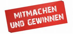 Gewinnspiele Von Firmen : gewinnspiel archive ~ Eleganceandgraceweddings.com Haus und Dekorationen