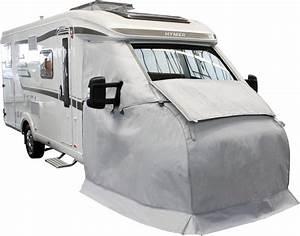 Naviceiver Für Fiat Ducato : hindermann lux thermomatte f r fiat ducato typ 250 290 ab ~ Kayakingforconservation.com Haus und Dekorationen