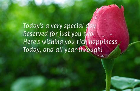 anniversary quotes  friend quotesgram