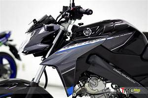 Perbedaan Yamaha New Vixion Advance Dan Vixion Lightning