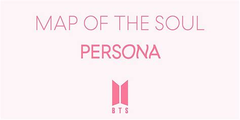 Pre-orders For Bts's 'map Of The Soul
