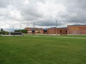 Taylorsville High School - Wikipedia  Highschool