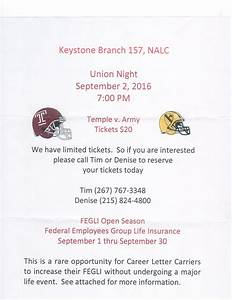 Keystone Branch 157 Event 9 2 2016 Temple Vs Army