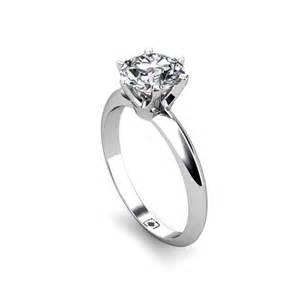 engagement ring settings ring settings engagement ring settings