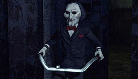 Es utilizado por el personaje principal de la histor. Saw Las 10 Trampas Mas Mortales De El Juego Del Miedo ...
