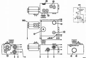 Western Plow Wiring Diagram Dodge Free Download