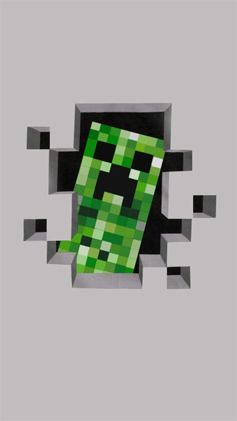 minecraft iphone 25 minecraft iphone 5 wallpapers