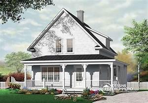 a la recherche d39une maison de campagne de style provencal With plan maison de campagne 8 la maison de cadre