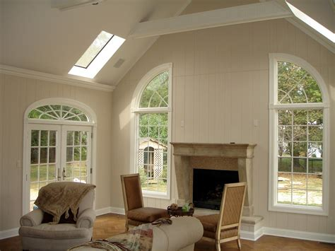 skylight options   home design build planners