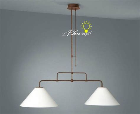 pendant lighting ideas best pendant light kit