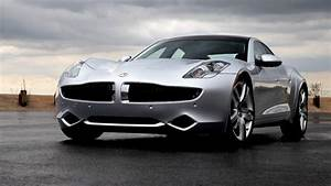 Car And Driver  Tested   2012 Fisker Karma - Review