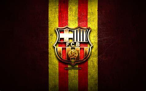 Fcb fc barcelona 4k is part of the sports wallpapers collection. Барселона Обои 4К / Обои лионель, месси , раздел Спорт ...